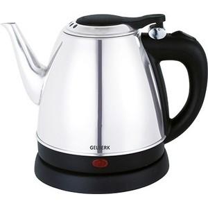Чайник электрический Gelberk GL-332