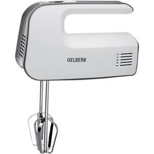 Миксер Gelberk GL-502