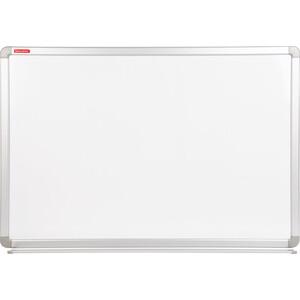 Доска магнитно-маркерная BRAUBERG Premium 45x60 см алюминиевая рамка 231713 все цены