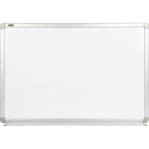 Доска магнитно-маркерная BRAUBERG Premium 60x90 см алюминиевая рамка 231714