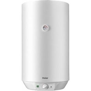 Электрический накопительный водонагреватель Haier ES30V-D1(R)