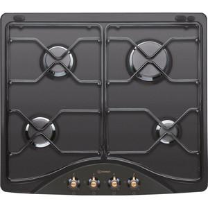 Газовая варочная панель Indesit PN 642 /I (AN) new membrane switch 6av6 642 0dc01 1ax1 for op177b