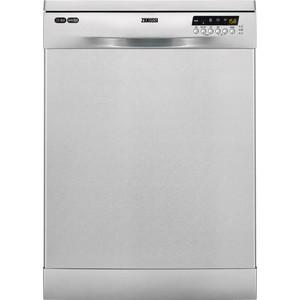 Посудомоечная машина Zanussi ZDF26004XA zanussi zob 25321 xa