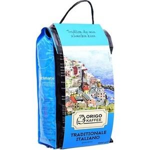 цена ORIGO Tradit. Italiano 1000 г