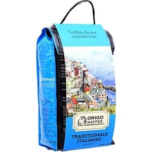 ORIGO Tradit. Italiano 1000 г цена