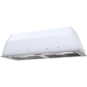 Вытяжка Krona Ameli 900 inox PB коврик okt развивающий pb 04 balio pb 04