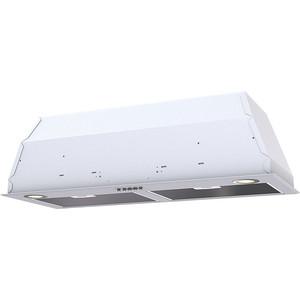 Вытяжка Krona Ameli 900 white PB коврик okt развивающий pb 04 balio pb 04