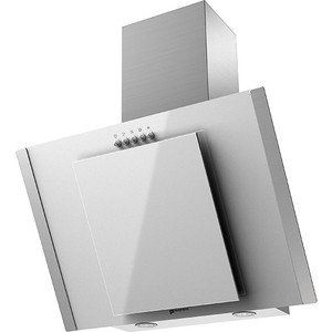 Вытяжка Shindo OSTARIA 60 SS/WG вытяжка 60 см shindo ostaria sensor 60 ss bg