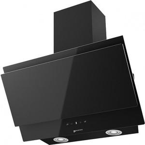 Вытяжка Shindo VELA sensor 60 B/BG remote sensor