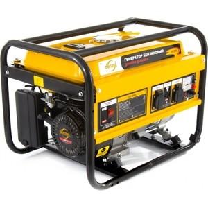 Генератор бензиновый DENZEL GE 2500 ge 105 1