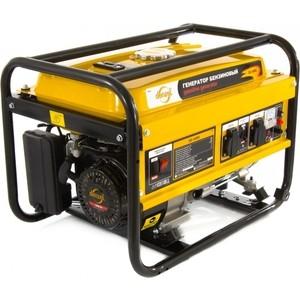 Генератор бензиновый DENZEL GE 4000 ge stud roller lower wd12x10277