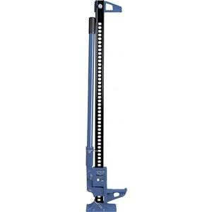 Домкрат реечный Stels 3т 115-1030мм High Jack (50527) домкрат tor 1065 реечный 5т