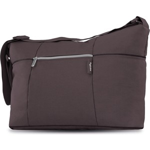Сумка для коляски Inglesina Trilogy Day Bag Marron Glac