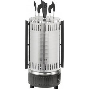 Home Element HE-EB 740 серый гранит