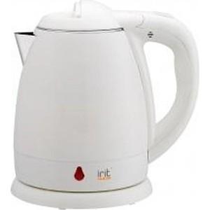 Чайник электрический Irit IR-1228 irit ir 1603 электрический чайник