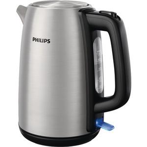 Чайник электрический Philips HD9351/91 чайники эл philips hd 9302 21