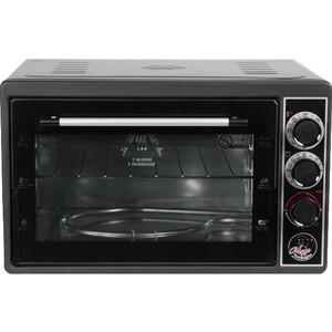 Мини-печь Чудо Пекарь ЭДБ 0123 (черн)