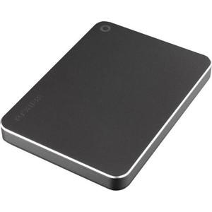 Внешний жесткий диск Toshiba Canvio Premium USB3.0 Gray (HDTW210EB3AA) игрушка ecx ruckus gray blue ecx00013t1