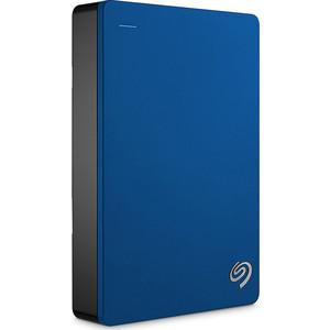 Внешний жесткий диск Seagate STDR4000901 seagate st1000lm024