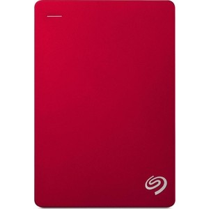 Внешний жесткий диск Seagate STDR4000902 701
