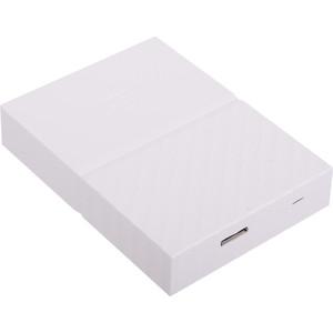 все цены на Внешний жесткий диск Western Digital WDBUAX0040BWT-EEUE