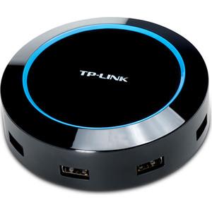 Зарядное устройство TP-LINK UP540 5-портов 40Вт tp link tl wn851n 300m беспроводная pci карта