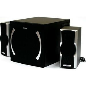 Колонки Edifier XM6PF Black цены