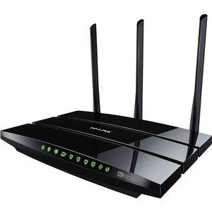 Маршрутизатор TP-LINK Archer C1200