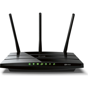 Маршрутизатор TP-LINK Archer C59