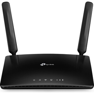 Маршрутизатор TP-LINK Archer MR400 сетевой адаптер usb 2 0 tp link archer t2uh