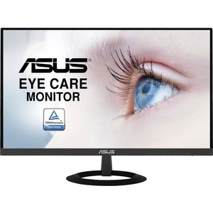 Монитор Asus VZ229HE монитор asus vp278h