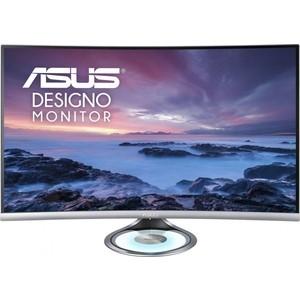 все цены на Монитор Asus MX32VQ
