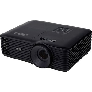 Фото - Проектор Acer X118 проектор