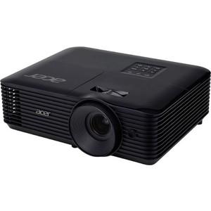 Фото - Проектор Acer X118H проектор