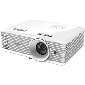 Фото - Проектор Acer X128H проектор