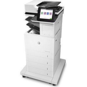 МФУ HP LaserJet Enterprise M631z (J8J65A) trek superfly 5 27 5 2015