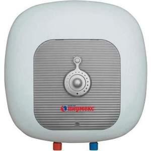 Электрический накопительный водонагреватель Thermex Hit H 30-O (над) электрический накопительный водонагреватель thermex hit h10 o