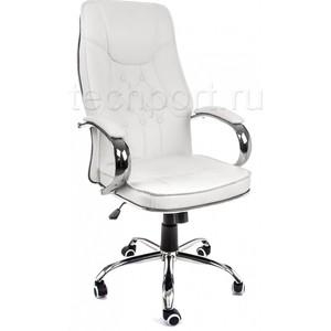 Компьютерное кресло Woodville Twinter белое компьютерное кресло woodville vinsent белое