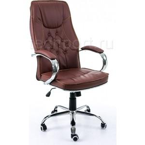 Компьютерное кресло Woodville Twinter бордовое acoola 134 164 р бордовое