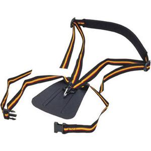 Ремень для триммера Efco с подушкой (4179164R)