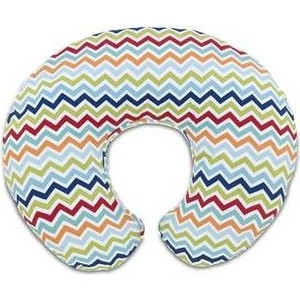 Подушка для кормления Chicco BOPPY COLORFUL CHEVRON chevron stripe cami bikini set