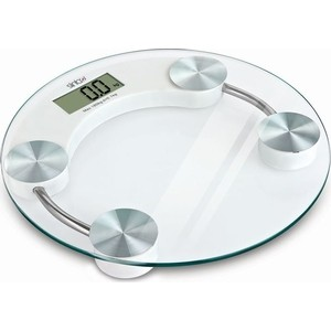 цена Весы Sinbo SBS 4442