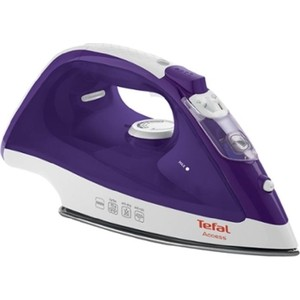Утюг Tefal FV-1526E2 enigma enigma the fall of a rebel angel