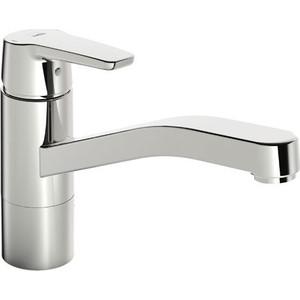 Смеситель для кухни Oras Saga (3930F ) смеситель для ванны oras saga 3940y