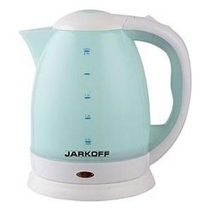 Чайник электрический Jarkoff JK-2021G чайник электрический jarkoff jk 202p