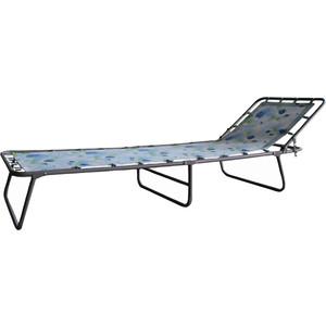 Кровать раскладная Arno Глория КР-15 джиггер головка три кита шар кр 6 2г кр gamakatsu уп 15 шт