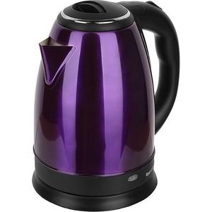 Чайник электрический Чудесница ЭЧ-2007