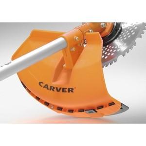 Триммер бензиновый (бензокоса) Carver GBC-062 PRO