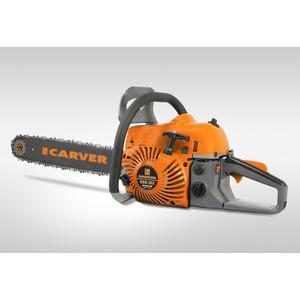 Бензопила Carver RSG 252, 18'' 0.325-1.5-72 звена