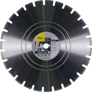 Диск алмазный Fubag AL-I 450/25.4мм (58328-4) 3rl round liner tattoo needles 50 piece pack